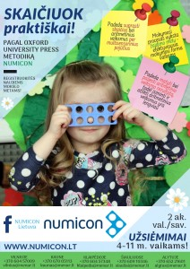 numicon-plakatas-a4-1
